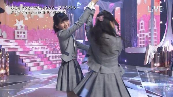 MUSICDAY松井珠理奈038
