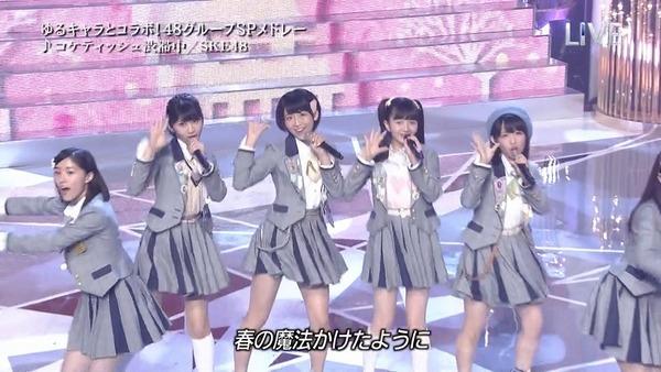 MUSICDAY松井珠理奈028