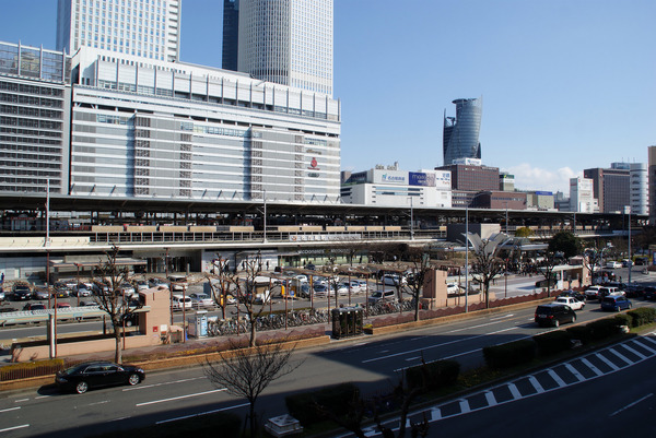 Central_Japan_Railway_-_Nagoya_Station_-_01