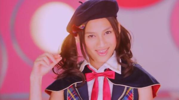 AKB48NewShipSKE48メンバー23