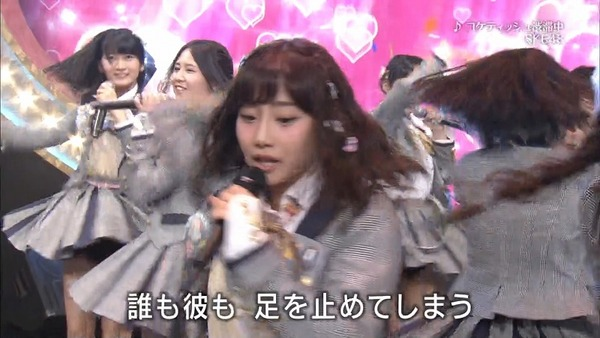 テレ東音楽の日SKE48019