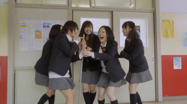 AKB48NewShipSKE48メンバー03