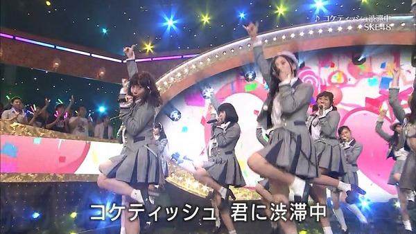 テレ東音楽の日SKE48013