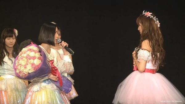 阿比留李帆卒業公演松井珠理奈002