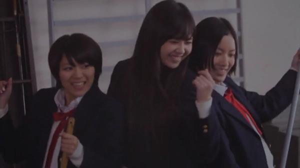 AKB48NewShipSKE48メンバー15