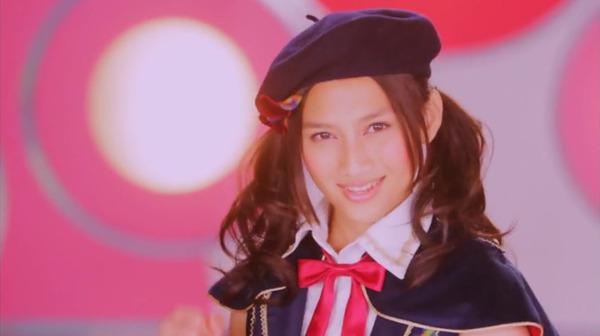 AKB48NewShipSKE48メンバー12