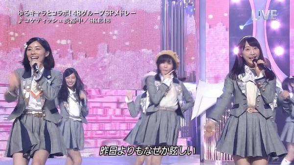 MUSICDAY松井珠理奈030