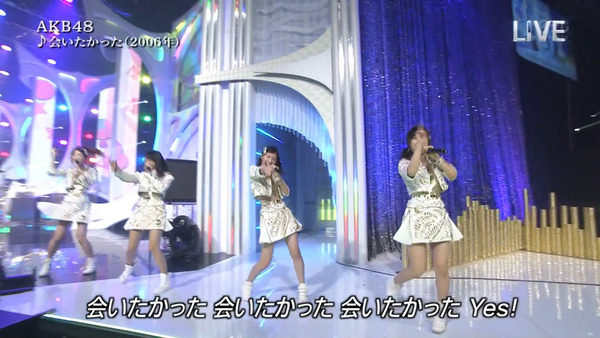 MUSICDAY松井珠理奈松井玲奈020