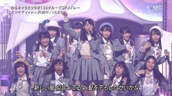 MUSICDAY松井珠理奈013
