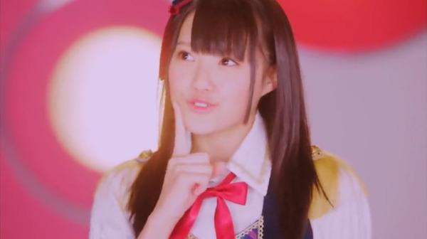 AKB48NewShipSKE48メンバー04
