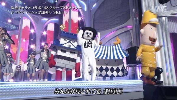 MUSICDAY松井珠理奈033