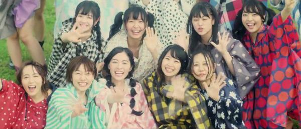 SKE48ハッピーランキング46