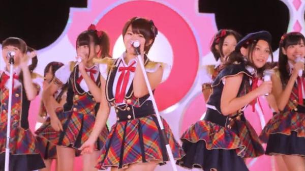 AKB48NewShipSKE48メンバー06