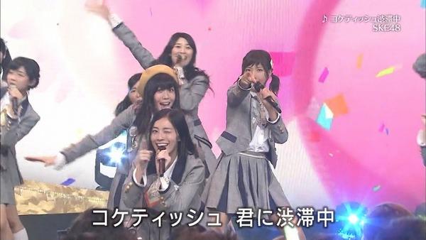 テレ東音楽の日SKE48014