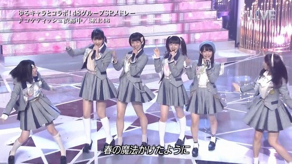 MUSICDAY松井珠理奈029