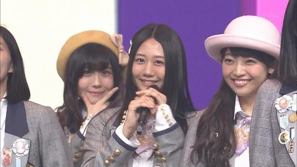 テレ東音楽の日SKE48002