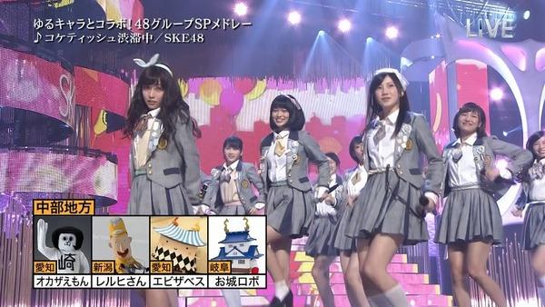 MUSICDAY松井珠理奈010
