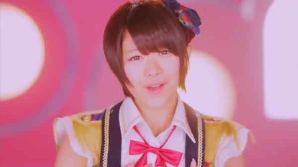 AKB48NewShipSKE48メンバー18