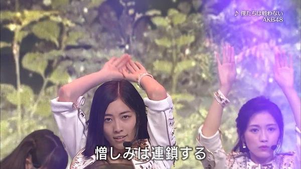 テレ東音楽の日SKE48023