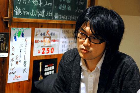 20111227_mediaarts_madomagi_uno