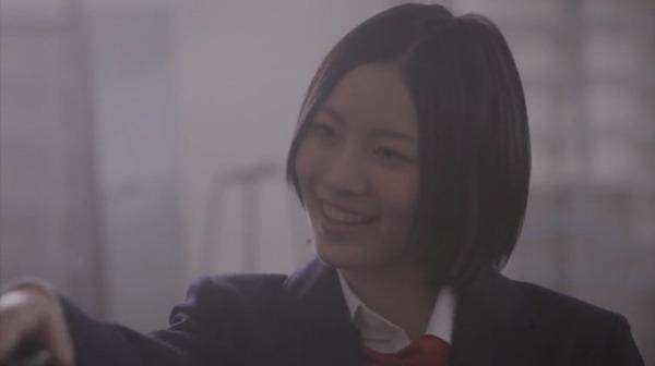 AKB48NewShipSKE48メンバー09