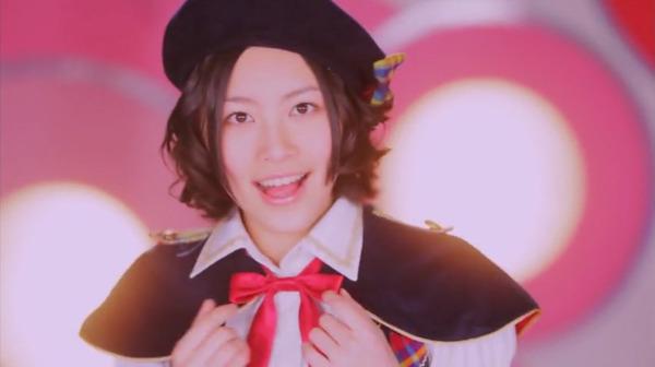 AKB48NewShipSKE48メンバー11