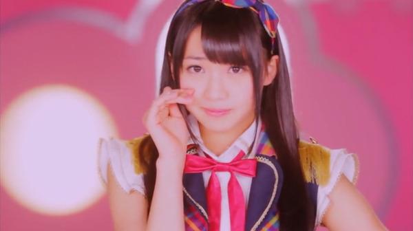 AKB48NewShipSKE48メンバー07