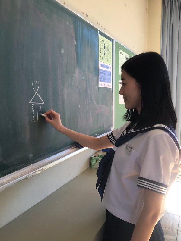松井珠理奈私結婚できないんじゃなくて、しないんです