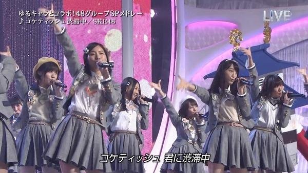 MUSICDAY松井珠理奈042