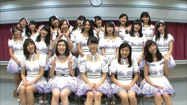 CDTVSKE48松井珠理奈002
