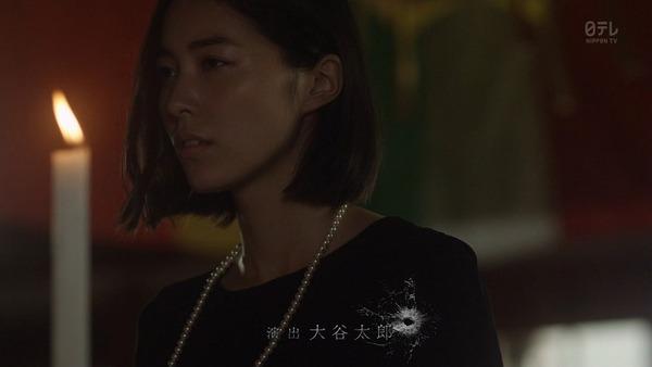 マジすか学園5松井珠理奈センター002