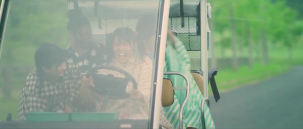 SKE48ハッピーランキング36