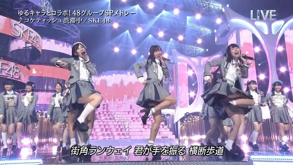 MUSICDAY松井珠理奈015