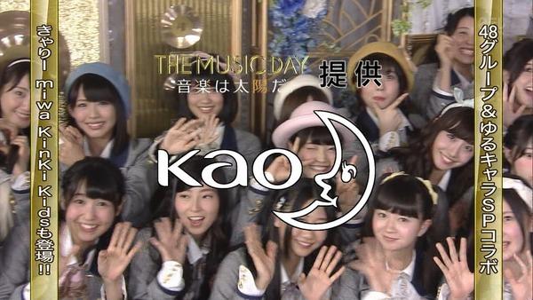 MUSICDAY松井珠理奈003