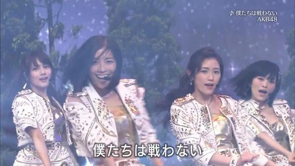 テレ東音楽の日SKE48026