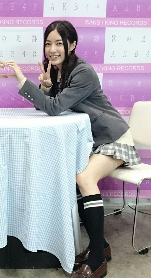 松井珠理奈 (2)