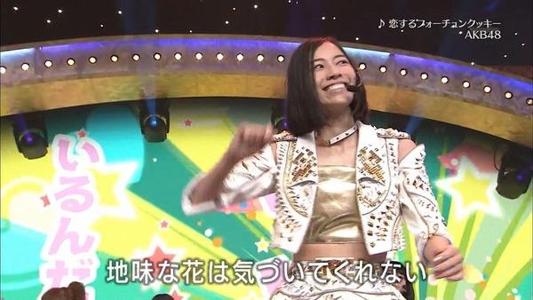 テレ東音楽の日SKE48033