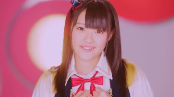 AKB48NewShipSKE48メンバー19