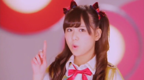 AKB48NewShipSKE48メンバー05