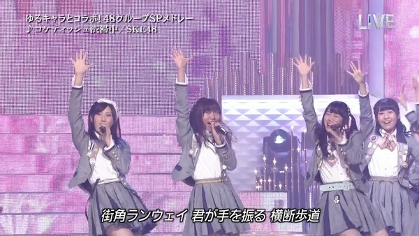 MUSICDAY松井珠理奈017