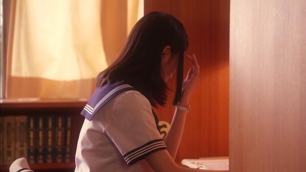 できしな松井珠理奈37