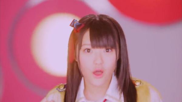 AKB48NewShipSKE48メンバー13