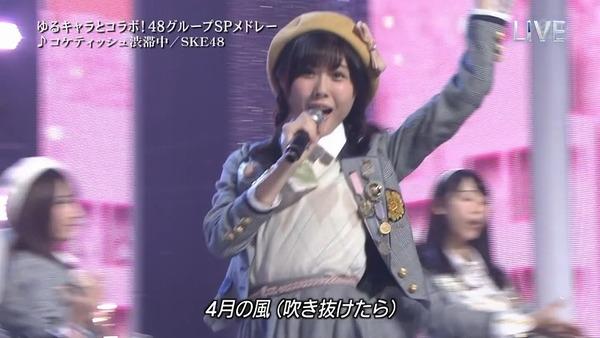 MUSICDAY松井珠理奈018