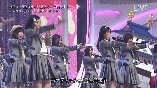 MUSICDAY松井珠理奈041