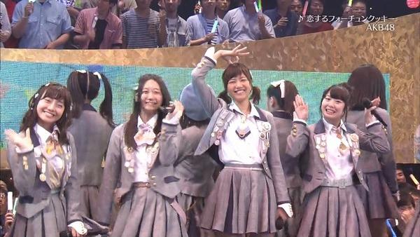 テレ東音楽の日SKE48028