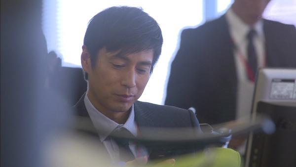 できしな松井珠理奈31