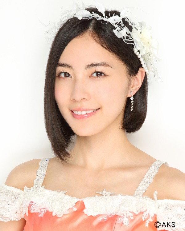 S10松井珠理奈2SAM0726_r05_cut2000