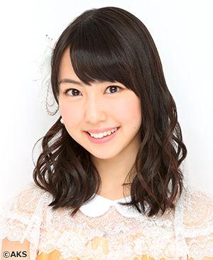 haruka_kumazaki