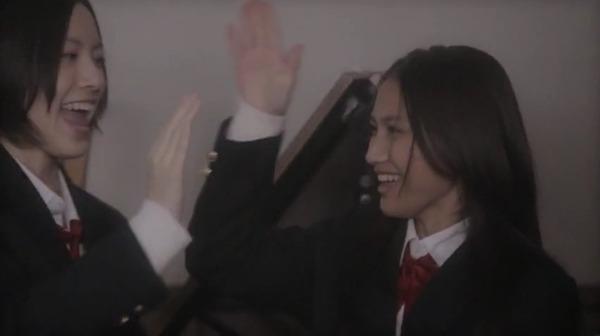 AKB48NewShipSKE48メンバー10