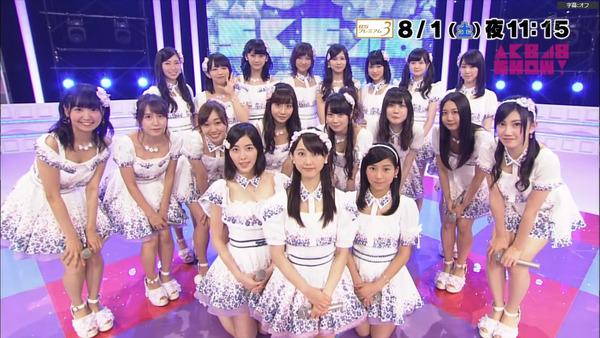 AKB48SHOW前のめり予告001